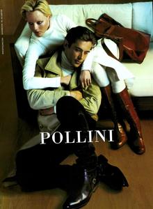 Pollini_Fall_Winter_03_04.thumb.png.b09128145dbb549fdd8045bf8798d5ef.png