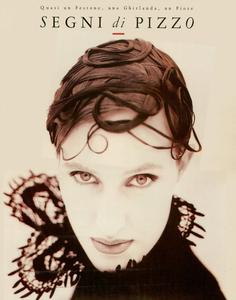 Saikusa_Vogue_Italia_July_August_1988_02.thumb.png.e2b5927ae966a73d39478e642cfb8fb5.png