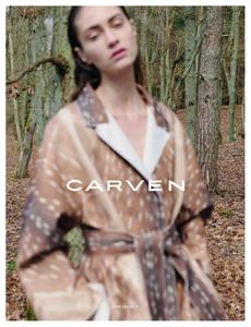 Sassen_Carven_Fall_Winter_13_14.thumb.png.e5d3d5f83282fc4722ff11c2c95f9069.png