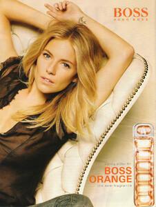 Sienna_Miller_Hugo_Boss_Boss_Orange.thumb.jpg.0949949dfb248ddec92d6ebbbc8cd041.jpg