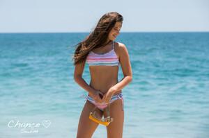 Taya-Brooks-Chance-Loves-Sunset-Beach-7799.jpg