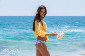 Taya-Brooks-Chance-Loves-Sunset-Beach-Yellow-Top-7739.jpg