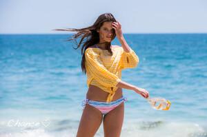 Taya-Brooks-Chance-Loves-Sunset-Beach-Yellow-Top-7755.jpg