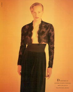 Thomas_Vogue_Italia_July_August_1988_02.thumb.png.fc0532a1644b5ab736e5702bc4d3e336.png