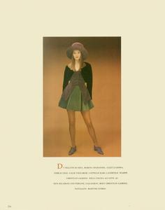 Thomas_Vogue_Italia_July_August_1988_05.thumb.png.3b8c80a2d455d190814450b5660366a2.png