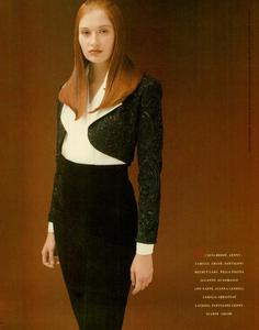 Thomas_Vogue_Italia_July_August_1988_07.thumb.png.8a246f7d2ffe48ef4a5735f09b2d4928.png