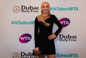 donna-vekic-dubai-duty-free-wta-summer-party-in-london-06-28-2019-2.jpg