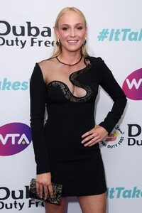 donna-vekic-dubai-duty-free-wta-summer-party-in-london-06-28-2019-5.jpg