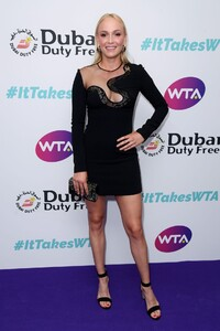 donna-vekic-dubai-duty-free-wta-summer-party-in-london-06-28-2019-6.jpg
