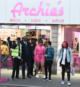 jordyn-woods-at-archie-s-in-manchester-03-30-2019-13.jpg