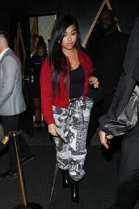 jordyn-woods-at-bootsy-bellows-night-club-in-west-hollywood-12-16-2017-1.jpg