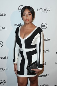 jordyn-woods-marie-claire-s-image-maker-awards-in-west-hollywood-1-10-2017-1.jpg