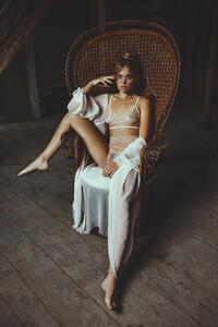 maya-otsoko_lingerie-maison-louve-14.thumb.jpg.b283750b79f0ddbed91579ca1f080acf.jpg