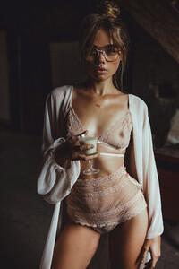 maya-otsoko_lingerie-maison-louve-18.thumb.jpg.2ca9649a14ea8b871f70adedb871f7dd.jpg