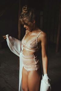 maya-otsoko_lingerie-maison-louve-3.thumb.jpg.24de858d42fe55116279b5721b2008e4.jpg