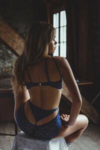 maya-otsoko_lingerie-maison-louve-8.thumb.jpg.ce7ea7019d10f367b09033ce96e27db5.jpg
