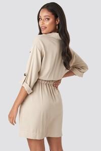 nakd_belted_cargo_pockets_mini_dress_1018-003633-0005_02k.jpg