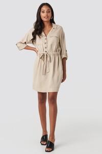 nakd_belted_cargo_pockets_mini_dress_1018-003633-0005_03c.jpg