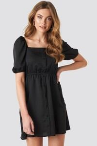 nakd_square_neck_buttoned_mini_dress_black_1014-000674-0002_01j.thumb.jpg.b692316b231d3bc23256aea4374b0a85.jpg