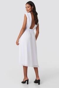 nakd_wide_strap_halter_neck_midi_dress_1018-003500-0001_02d.jpg