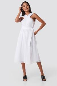 nakd_wide_strap_halter_neck_midi_dress_1018-003500-0001_03c.jpg