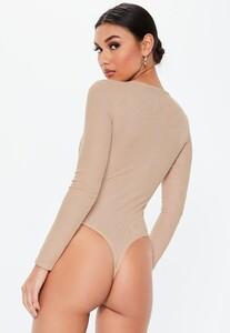 sand-hook-and-eye-ribbed-bodysuit4.jpg