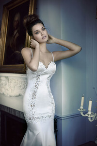 satin-mermaid-wedding-dress-with-touches-of-lace.full_cmpk.thumb.jpg.71c5e4a9ec16cd7e56bbca63117c9647.jpg