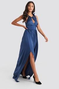trendyol_neck_detailed_evening_dress_1494-002080-0003_01c.jpg
