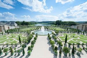 versailles-gardens-orangerie-59787fddaad52b0011a6a0a4.jpg
