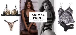 080819-animal-trend-shop-feature-poster-1600x750.png