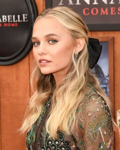 1118full-madison-iseman (11).jpg