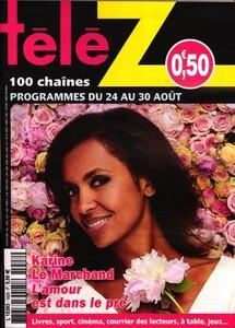 Karine Le Marchand teleZ 19_08_19.jpg