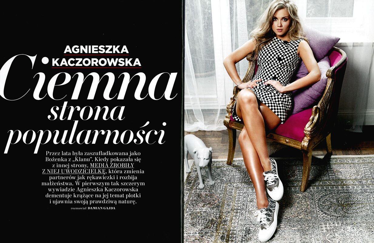 https://www.bellazon.com/main/uploads/monthly_2019_08/1076800109_AgnieszkaKaczorowskagala2015c.jpg.b65da37d09ca8c2fab80d5138c5cb7d0.jpg