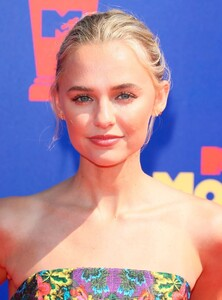 1118full-madison-iseman (25).jpg