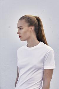 Olivia Frederikke large-1545174322-37000f1120066c22409c67caf69047c1.jpg