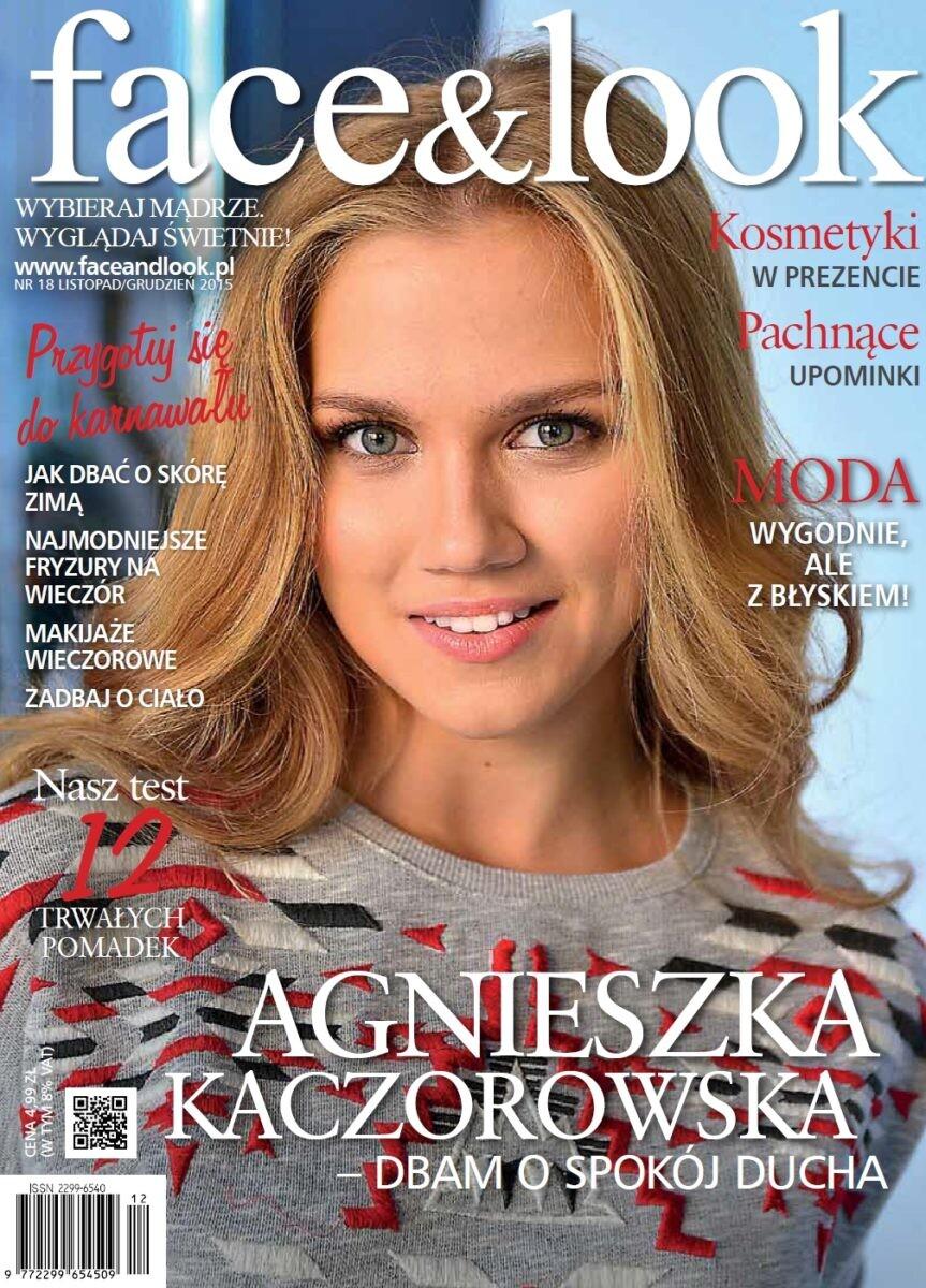 https://www.bellazon.com/main/uploads/monthly_2019_08/150317467_AgnieszkaKaczorowska-facelook.jpg.09fe6d39f42e4198bda112ba4634f5ac.jpg
