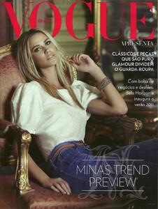 Renata Kuerten - Vogue Brazil Supplement, June 2010.jpg