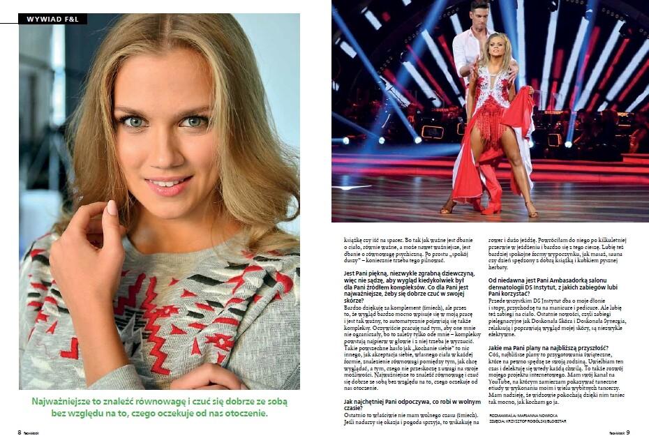 https://www.bellazon.com/main/uploads/monthly_2019_08/1778132267_AgnieszkaKaczorowska-facelook3.jpg.73e23cf4dbf47459e46615c1999e0c0d.jpg