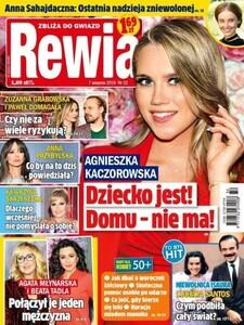 Agnieszka Kaczorowska rewia.jpg