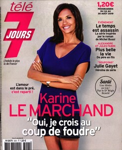 Karine Le Marchand tele7j 19_08_19.jpg