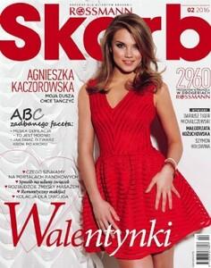 Agnieszka Kaczorowska Skorb.jpg