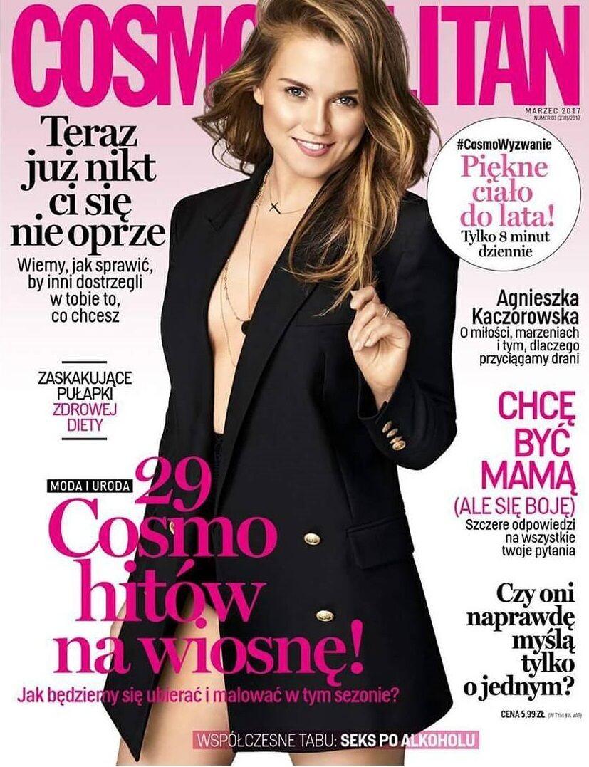 https://www.bellazon.com/main/uploads/monthly_2019_08/281124208_AgnieszkaKaczorowskacosmopolitan2017.jpg.0949e02850c37799038fd718c4f6a934.jpg