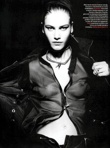 marie claire (1).jpg