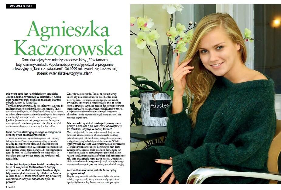 https://www.bellazon.com/main/uploads/monthly_2019_08/613197799_AgnieszkaKaczorowska-facelook2.jpg.0cfefba2da469e8a141a62776ee035fe.jpg
