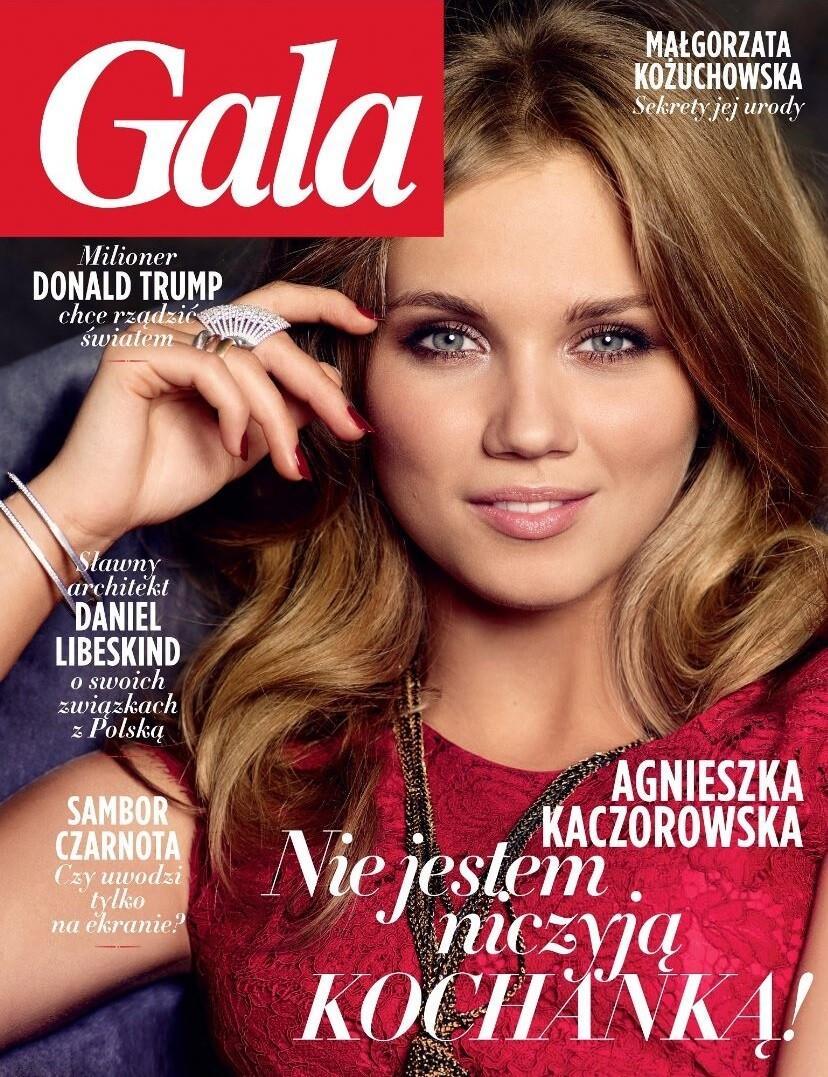 https://www.bellazon.com/main/uploads/monthly_2019_08/803113980_AgnieszkaKaczorowska-gala.JPG.b8937f743ec5408a7f204ced4b8167b5.JPG