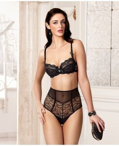 ram a03 nd - half cup retro high brief 3-500x610.jpg