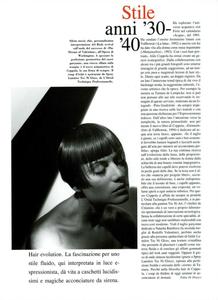 Guidolotti_Vogue_Italia_March_1994_02.thumb.png.c15959a488c5da86183532218be8d0b9.png