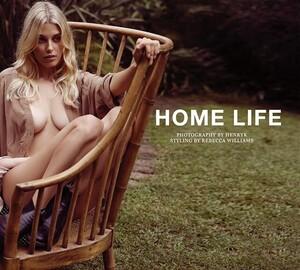 Home-Life-Title.jpg