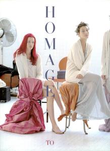 Hommage_Elgort_Vogue_Italia_March_1994_01.thumb.png.2655dc30e804c44e37bd26ff4ac02abf.png