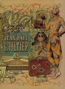 Mondino_Jean_Paul_Gaultier_Spring_Summer_1994_02.thumb.png.fbdd38f5b030ed36370ccc6223f53774.png